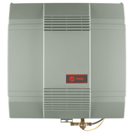 Adams Refrigeration Service - Trane Humidifiers
