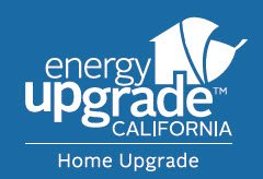 energy-upgrade-logo1